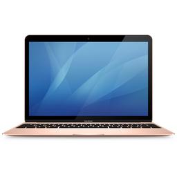 MacBook Air (Retina, 13-インチ, 2018)のアイコン