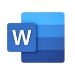 ターミナルから Office For Mac のダウンロードやインストール 適切に強制終了させる方法をmicrosoftが公開 pl Ch