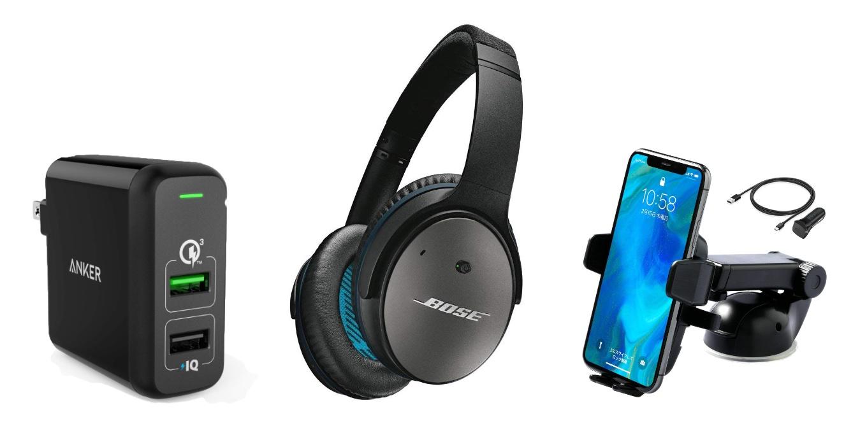 20190112-Amazon-time-sale