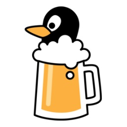 Linuxbrew