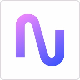 Nahimic App