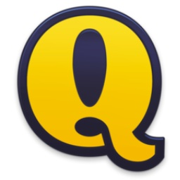 Quests for Mac