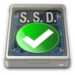 SSDReporter