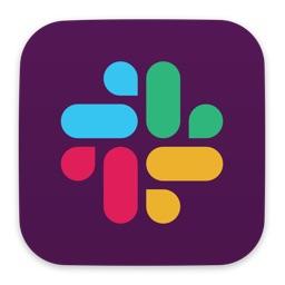 Slack ブランドデザインのリニューアルに伴いslackアプリなどのロゴを刷新 pl Ch