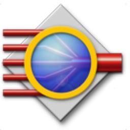 SoftRAID for Macのアイコン
