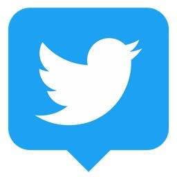 Twitter Twitterクライアント Tweetdeck For Mac を約3年半ぶりにアップデートし ダークモードを含むmacos Mojaveのサポートや多くのクラッシュ問題を修正 pl Ch