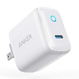 Anker PowerPort C1
