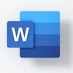 Microsoft Office 365ユーザー向けに新アイコンのロールアウトを開始 pl Ch