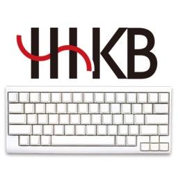 HHKBReconnecter