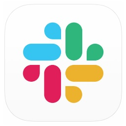 Slack For Iosアプリが Alternate Icons 機能に対応 3種類のアイコンから選択可能に Aapl Ch
