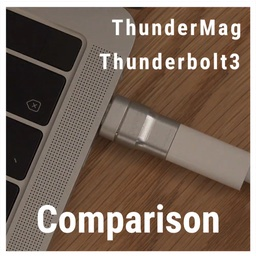 ThunderMag