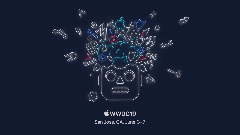Apple、6月3~7日にサンノゼにてWorldwide Developers Conferenceを開催