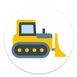 Dozer for Mac