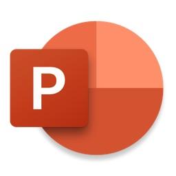 Microsoft スケッチした図形を手書き風に変換できる機能を備えた Office For Mac をinsiderメンバー向けに公開 pl Ch