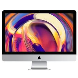 iMac (Retina 5K, 27インチ, 2019)