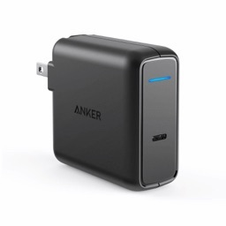 Anker PowerPort Speed 1 PD60