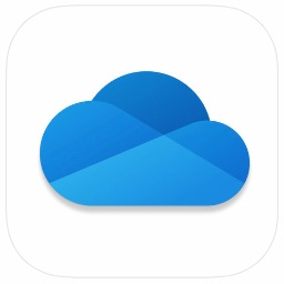 Microsoft アイコンを刷新した Onedrive For Ios をリリース Outlook For Iosはapple Watch 4の インフォグラフに対応 pl Ch