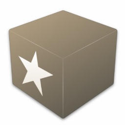 Rssリーダー Reeder がセルフホスト型rssサービスのfreshrssに対応 Mac版はread Laterとsubscribeのsafari機能拡張を同梱 pl Ch