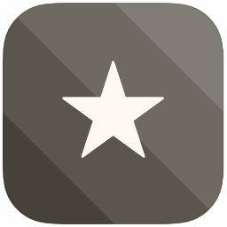 Reeder v4 for iOS