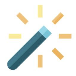 様々なbluetoothデバイスのアイコンを追加し Airpodsなどのバッテリーレベルやステータス表示に対応した Toothfairy V2 5 がリリース pl Ch