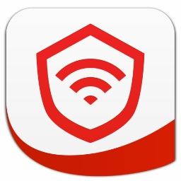 Trend Micro WiFi Protection for Mac