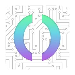 ClojureScript REPLアプリReplete.app