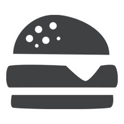 オープンソースのmac用rssリーダー Netnewswire が初の同期サービスとしてfeedbinをサポート pl Ch