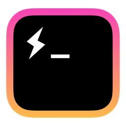 Hyper 3 icon