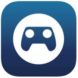 Steam Linkアプリ