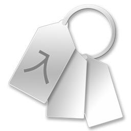 SwitchKey for Mac