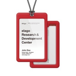 elago ID4 ID Card Holder