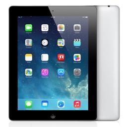 Apple、「iPad 2」をオブソリート製品リストに追加。
