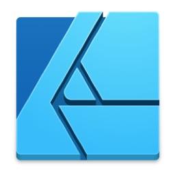 Serif Covid 19の影響を受けているクリエイターのために Affinityシリーズの50 Offセールと Mac Winアプリの90日間無料トライアル版を公開 pl Ch