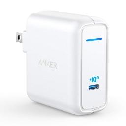 Anker PowerPort Atom III 60W