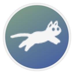 RunCat.app