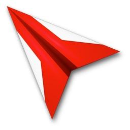 Bloop Gmailに特化したmac Ios用メールクライアント Airmail Zero For Gmail をリリース pl Ch