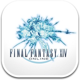 FINAL FANTASY XIV: Shadowbringers for macOS
