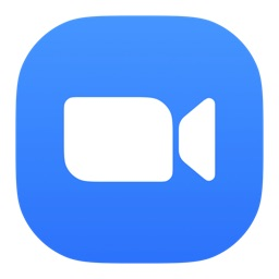 Zoom Obsやiphoneのカメラをネットワークカメラとして利用できるアプリなどの仮想カメラを再サポートした Zoom Meeting For Mac V5 0 4 をリリース pl Ch