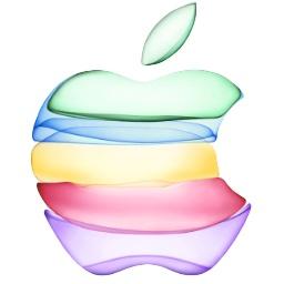 Apple 日本時間9月11日水曜:午前2時
