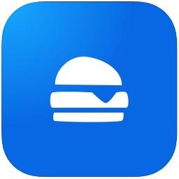 Feedbin for iOS