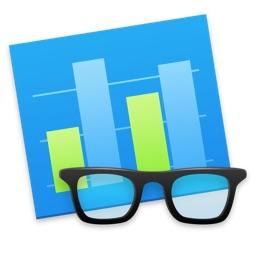 Geekbench 5.app