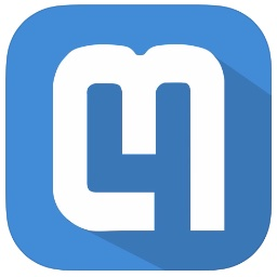 Mathpix Snip for iOS