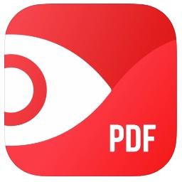 Readdle Appleのmetal Apiエンジンを採用しデスクトップ版のデザインや機能を導入したios用pdfエディタ Pdf Expert 7 をリリース pl Ch
