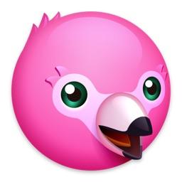 Twitterクライアント Twitterrific For Mac V5 4 がリリース 新しいアイコンやテーマが追加され Twitterの公式サイトをシンプルにするsafari機能拡張を搭載 pl Ch
