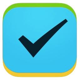2Do for iOS