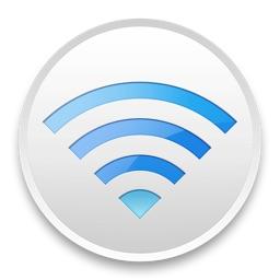 Ios 13ではアプリのバックグランド更新や自動ダウンロードなどデータ通信が必要な処理を一括して減らし Wi Fiやセルラーネットワークのデータ使用量を減らす 省データモード が利用可能に pl Ch