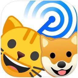 Cat&Dog Radar