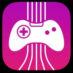 Game Controller framework