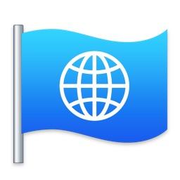 Localization.icns