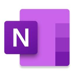 Microsoft 添付したwordやexcel Powerpointファイルの印刷イメージ挿入やスクリーンキャプチャ挿入機能を備えた Onenote For Mac V16 29 をリリース pl Ch